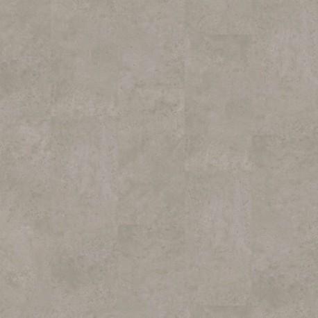 Wineo 400 stone Vision Concrete Chill - glue down Vinyl