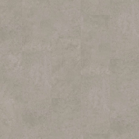 Wineo 400 stone Vision Concrete Chill- Klebevinyl