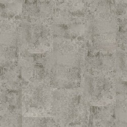 Wineo 400 Stone Fairytale Stone Pale Klebevinyl Designboden