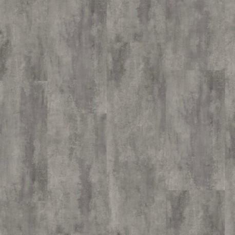 Wineo 400 stone Glamour Concrete Modern  - glue down Vinyl