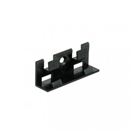 Clips Nr.4 for MDF Ambe and Kosche skirting
