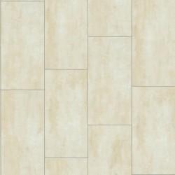 Wineo 400 Stone Harmony Stone Sandy Klick Vinyl Designboden