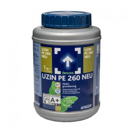 UZIN PE 260