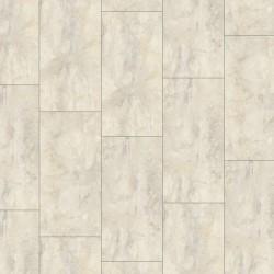 Wineo 400 Stone Magic Stone Cloudy Klick Vinyl Designboden