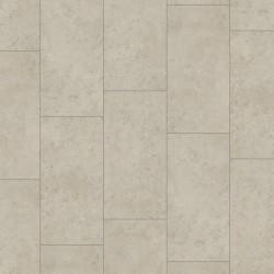Wineo 400 Stone Patience Concrete Pure Klick Vinyl Designboden