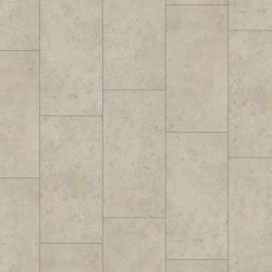 Wineo 400 Stone Patience Concrete Pure Klickvinyl