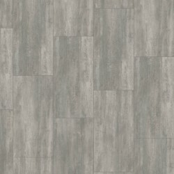 Wineo 400 Stone Courage stone grey Klickvinyl