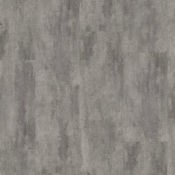 Wineo 400 Stone Glamour Concrete Modern Click Vinyl Design Floor