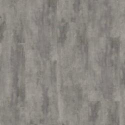 Wineo 400 Stone Glamour Concrete Modern Klick Vinyl Designboden