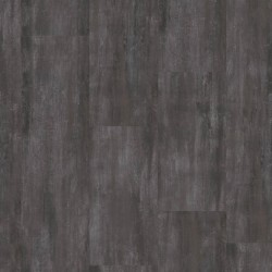Wineo 400 Stone Hero Stone Gloomy Klick Vinyl Designboden