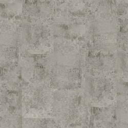 Wineo 400 Stone Fairytale Stone Pale Click Vinyl Design Floor