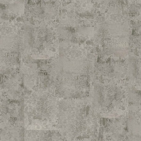Wineo 400 stone Fairytale Stone Pale Click