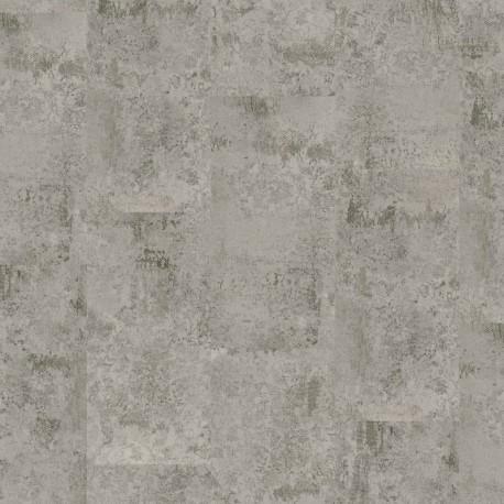 Wineo 400 Stone Fairytale Stone Pale Klickvinyl