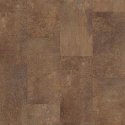 Wineo 400 Stone Fortune Stone Rusty Klick Vinyl Designboden