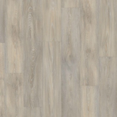 Wineo 800 wood Gothenburg Calm oak -dryback