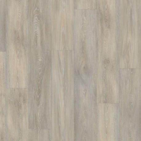 Wineo 800 wood Gothenburg Calm oak Klebevinyl