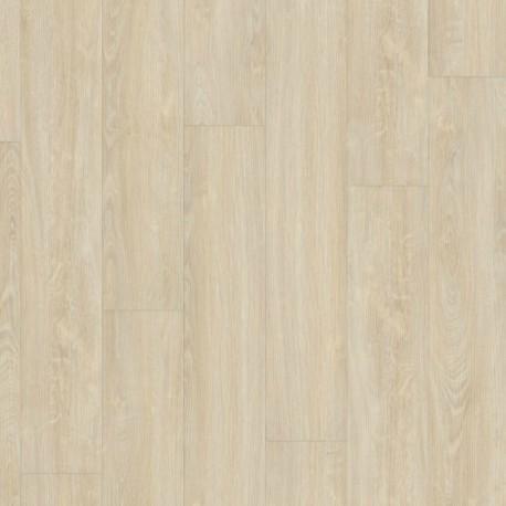 Wineo 800 wood Salt Lake oak  -dryback
