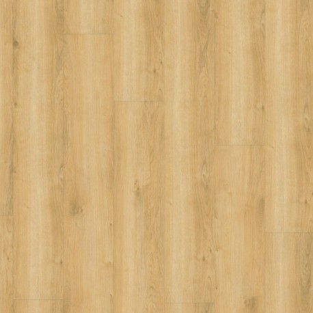 Wineo 800 wood Weat golden oak Klebevinyl