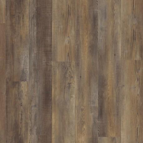 Wineo 800 wood Crete Vibrant oak - dryback