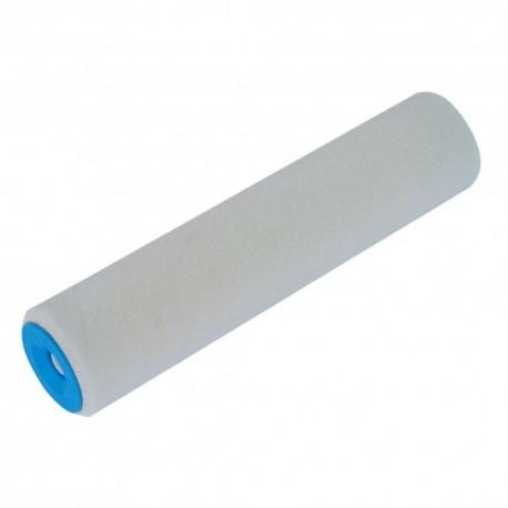 BONA Mohair Roller 25cm, Rolle für Hartwachsöl
