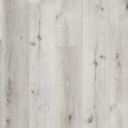 Wineo 800 wood XL Helsinki Rustic Oak Klebevinyl