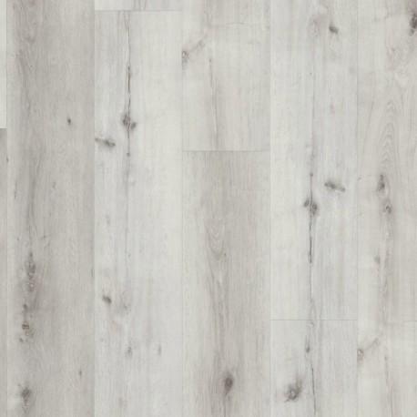Wineo 800 wood XL Helsinki Rustic Oak- dryback