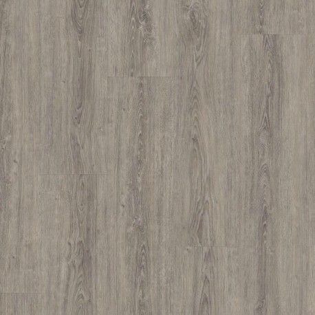 Wineo 800 wood XL Lund Dusty oak Klebevinyl