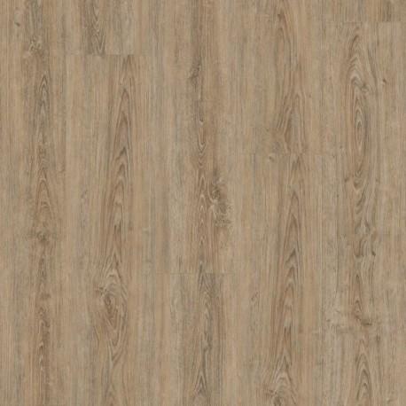 Wineo 800 wood XL Clay Calm oak Klebevinyl