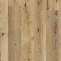 Wineo 800 wood XL Corn Rustic oak Klebevinyl