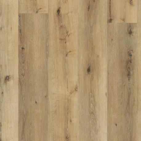 Wineo 800 wood XL Corn Rustic oak Klebevinyl