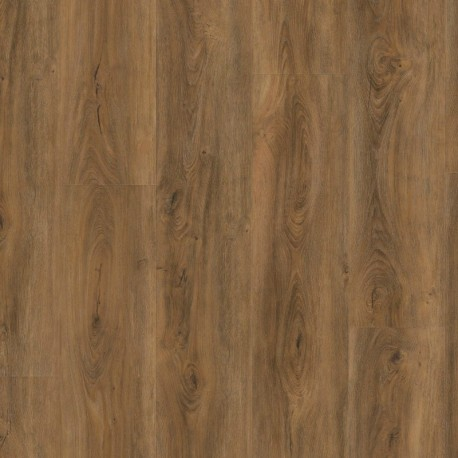 Wineo 800 wood XL Cyprus dark oak Klebevinyl