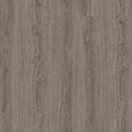 Wineo 800 wood XL Ponza Smoky oak Klebevinyl