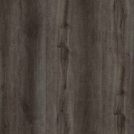 Wineo 800 wood XL Sicily dark oak Klebevinyl