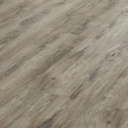 Tarkett Starfloor Click Ultimate 55 Wheathered Oak Brown Click Vinyl Design Floor