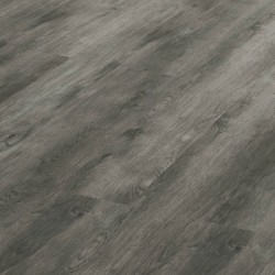 Tarkett Starfloor Click Ultimate 55 Wheathered Oak Anthracite Click Vinyl