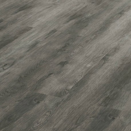 Tarkett Starfloor Click Ultimate Wheathered oak Anthracite