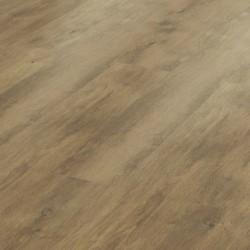 Tarkett Starfloor Click Ultimate 55 Wheathered Oak Natural Click Vinyl Design Floor