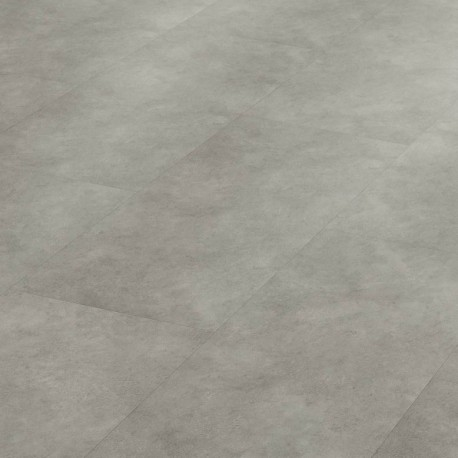 Tarkett Starfloor Click Ultimate Concrete Light Grey
