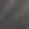 Starfloor Click Ultimate Timeless Concrete Anthracite Tarkett Klick Vinyl Designboden