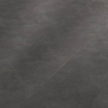 Tarkett Starfloor Click Ultimate Concrete Anthracite