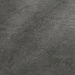 Tarkett Starfloor Click Ultimate 55 Old Stone Anthracite Click Vinyl Tiles
