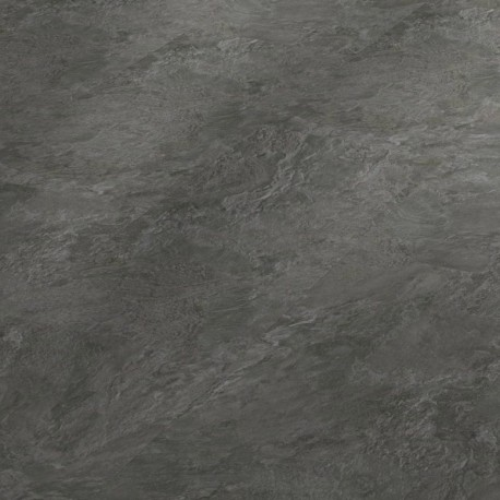 Tarkett Starfloor Click Ultimate Old stone Anthracite