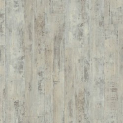 Wineo 800 Wood Copenhagen Frosted Pine Click Vinyl Design Floor