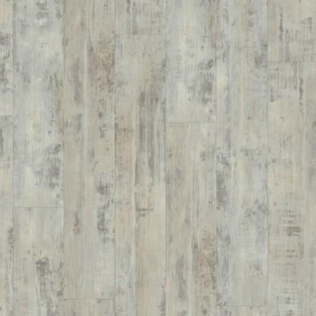 Wineo 800 wood Copenhagen Frosted Pine Click Vinyl