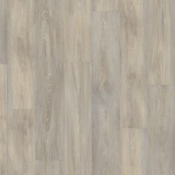 Wineo 800 Wood Gothenberg Calm Oak Eiche Klick Vinyl Designboden