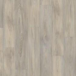 Wineo 800 wood Gothenberg Calm Oak - Klick Vinyl