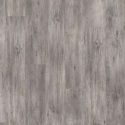 Wineo 800 Wood Riga Vibrant Pine Klick Vinyl Designboden