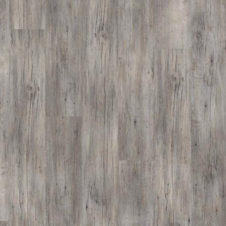 Wineo 800 wood Riga Vibrant Pine - Klick Vinyl