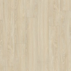 Wineo 800 Wood Salt Lake Oak Click Vinyl Design Floor