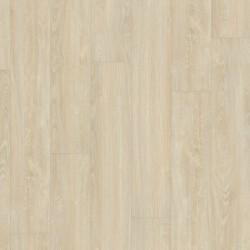 Wineo 800 wood Salt Lake oak - Klick Vinyl